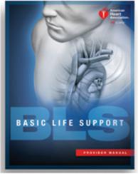 Bashic Life Support